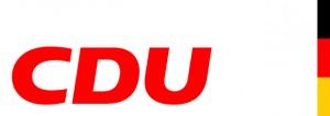 CDU_Logo_ohne_Rand_4C